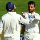 Rahane or Pujara: Who is better fitted at number 3?