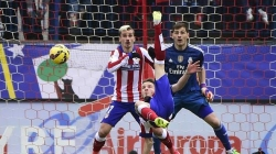 Statistician's Journal : Want to catch a Shooting Star? Wish you had been in La Liga