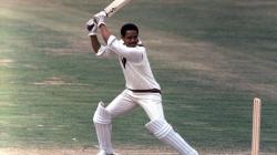 5 September, 1973: When Sir Gary Sobers played an ODI