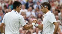 Wimbledon 2015 Seeding : Djokovic tops, Nadal down to 10th spot