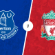 Preview And Prediction : The Merseyside Derby