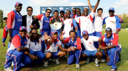 March 6: USA wins an ICC Tournament – Exploring USA Cricket History