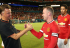 EPL Preview : Can Manchester United revive former glory in the upcoming season?