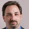 Steve Kastin, MD