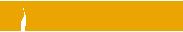 کاروانسرای بردشیراز در دل کویر ابرکوه
