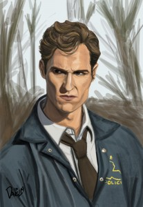 detective_rust_cohle_by_budapesta-d77c3aj