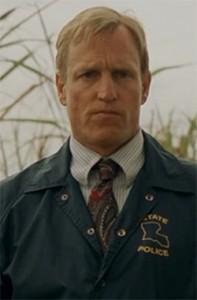 True-Detective-Wikia_Martin-Hart_Infobox_01