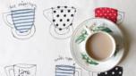 15 tea towels for tea lovers