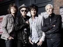 Mick And Keith: What We've Learned (So Far)