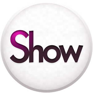 Showbox App Free Download Free Recharge