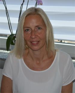Marion Grisemer