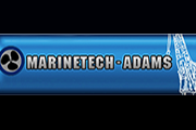 Marinetech & Adams Hydraulics - Repairs - Spares for Hydraulic Systems