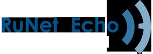 RuNet Echo