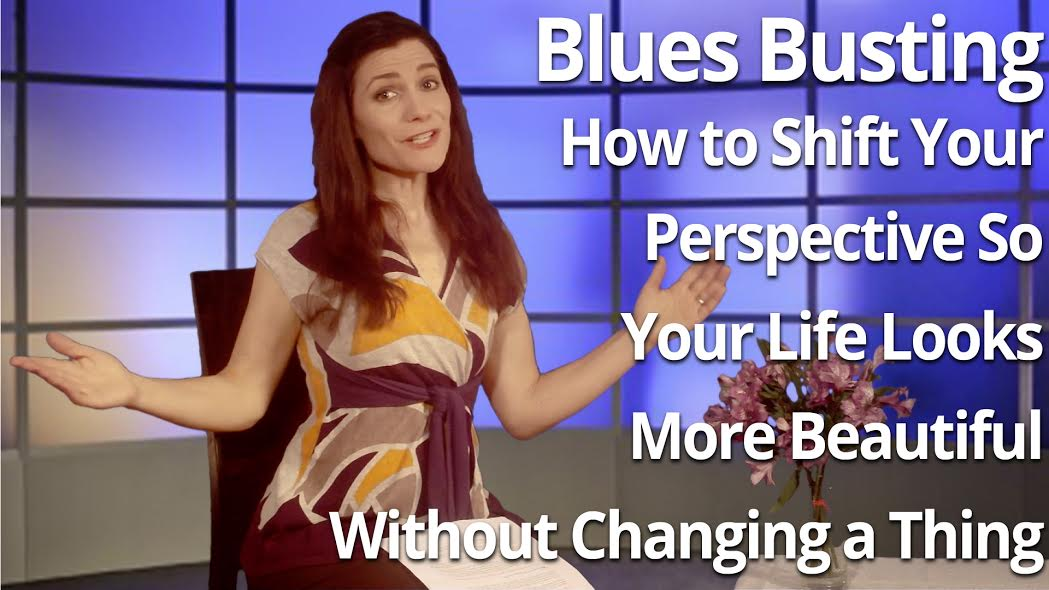 blues_busting