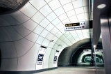 crossrail_isle_of_dogs