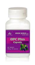 OPC plus tablet