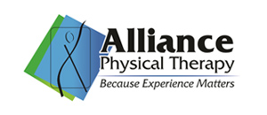 Alliance Physical Therapy