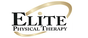 Elite-Physica-THerapy2