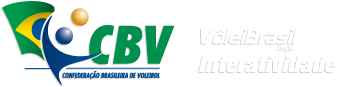 CBV - VoleiBrasil.org.br