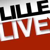 Lille Live