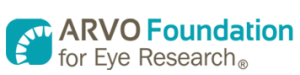 ARVO Foundation for Eye Research