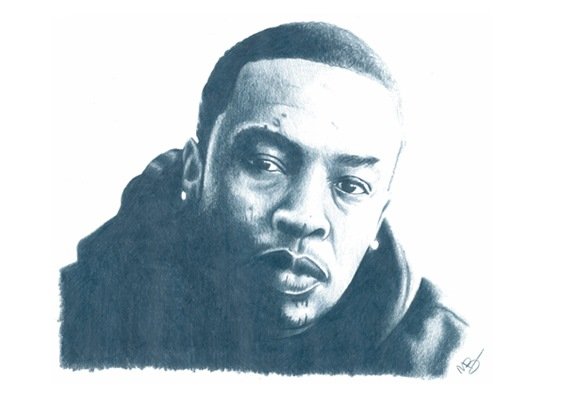 5-dr-dre-drawing