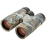 Bushnell Legend Ultra HD 10x42 Camo