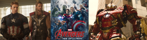Avengers_Age_Of_Ultron-banner