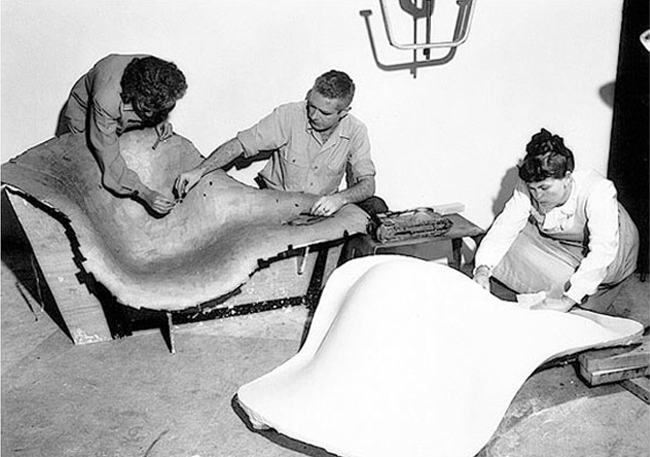 la-chaise
