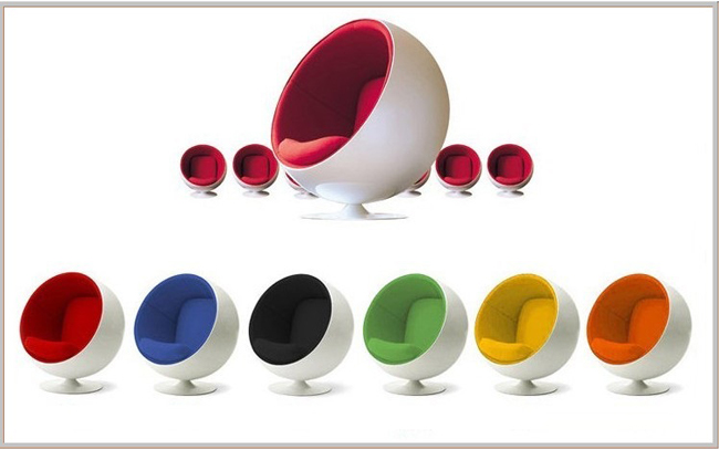 Eero-Aarnio-Ball-Chair-Miniaturas