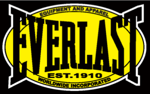 Everlast Boxing Company
