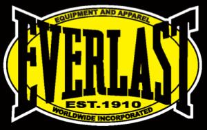 Everlast Boxing Company