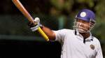 A day after retirement, Sehwag rolls back years