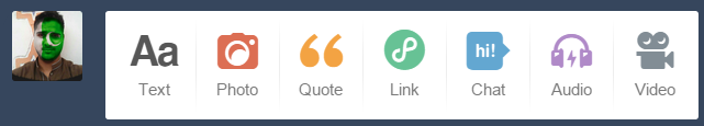 get backlink from tumblr