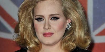 Adele announces release date, tracklist for new album '25'