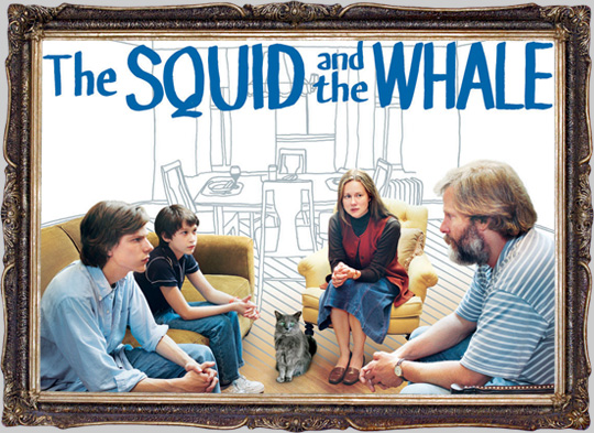 Boton_squid_and_whale