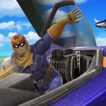 super smash bros for nintendo 3ds and wii u screen 7 150x150 Super Smash Bros. For Nintendo 3DS & Wii U New Screenshots & Trailer Reveal Lucina, Robin, & Captain Falcon