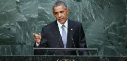 The United States Has Hamstrung the U.N.'s Most Important Mission