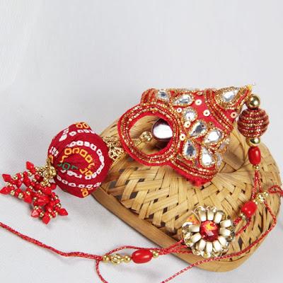 Shimmering-Chda-Rakhi-Brand-Mia-MJABRANDM000029_2