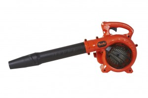 anaka TRB24EAP 23.9cc 2 Stroke 170 MPH Gas Powered Handheld Blower