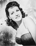 Buy Maureen O´Hara at AllPosters.com
