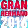 Gran Hermano 2016 - GH | En Vivo, Videos, Casting, Debates.