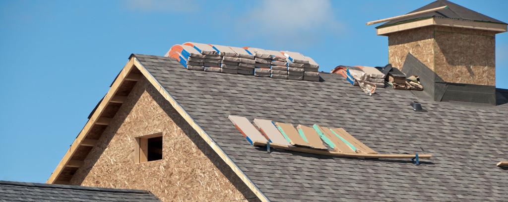 Asphalt Roof Shingles Colorado Springs, CO