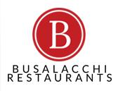 BusaLacchi