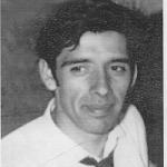 Eduardo Lara1