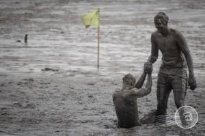 Mud Olympics-14