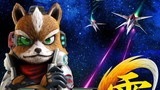 IMG - Star Fox </br>Zero Delayed to 2016