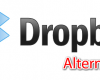 Top 10 Dropbox Alternatives to Securely Sync and Share Files Online