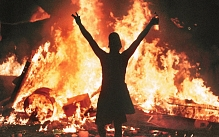 Bonfire Night 2015: When is it, why are there fireworks and why is it called Guy Fawkes night?