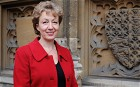 Andrea Leadsom has warned that the £50billion scheme does not represent value for taxpayers' money